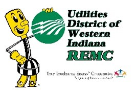 United District of Western Indiana REMC